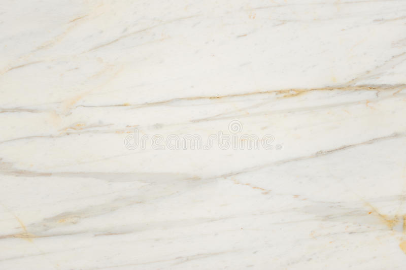 Texturas do mármore, do ônix & do granito fotos de stock