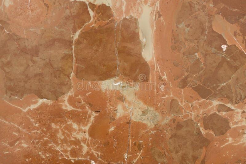 Texturas do mármore, do ônix & do granito imagens de stock
