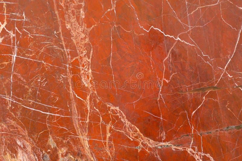 Texturas do mármore, do ônix & do granito imagens de stock royalty free