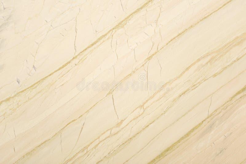 Texturas do mármore, do ônix & do granito fotos de stock royalty free