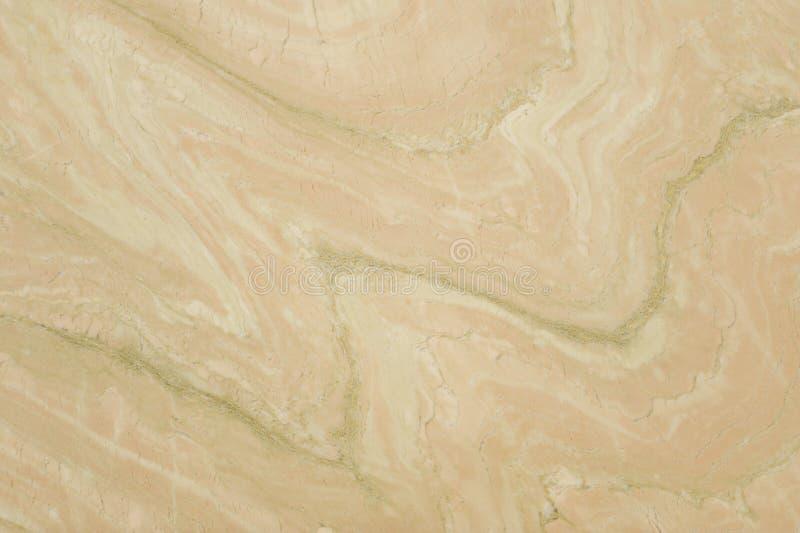Texturas do mármore, do ônix & do granito imagem de stock royalty free