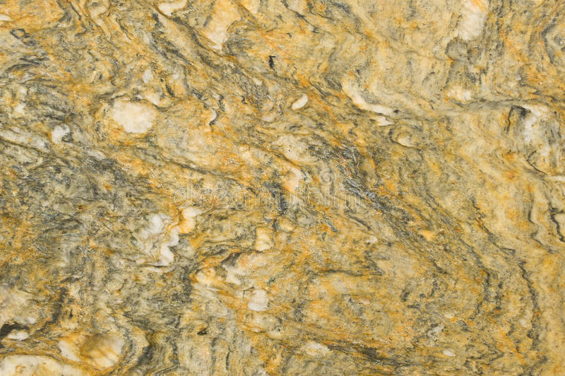 Texturas do mármore, do ônix & do granito foto de stock royalty free