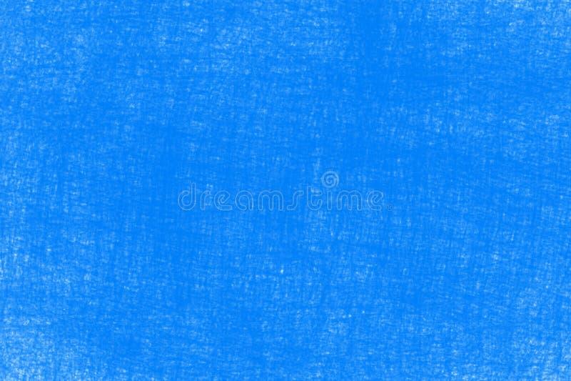 Texturas do projeto ilustração stock