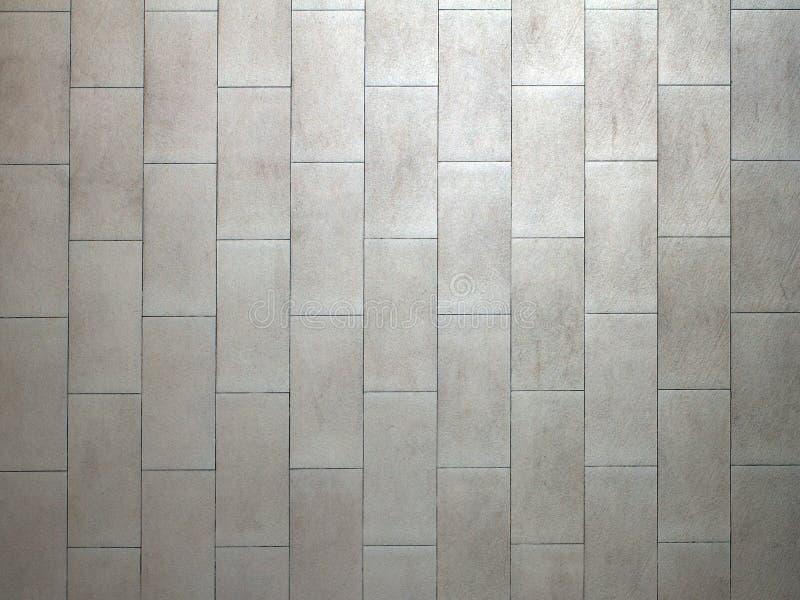 Texturas do tijolo fotos de stock royalty free