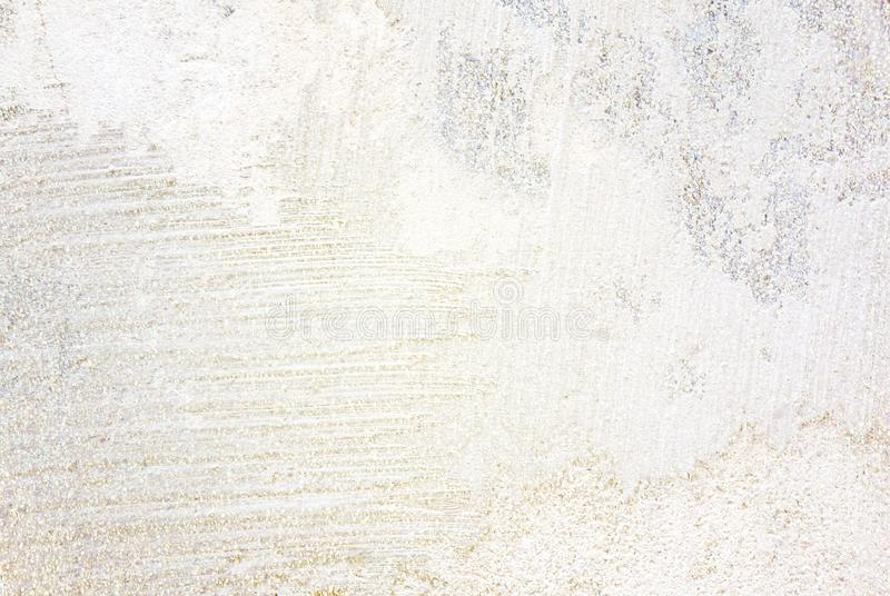 Texturas e fundos abstratos do grunge para o texto ou a imagem fotografia de stock