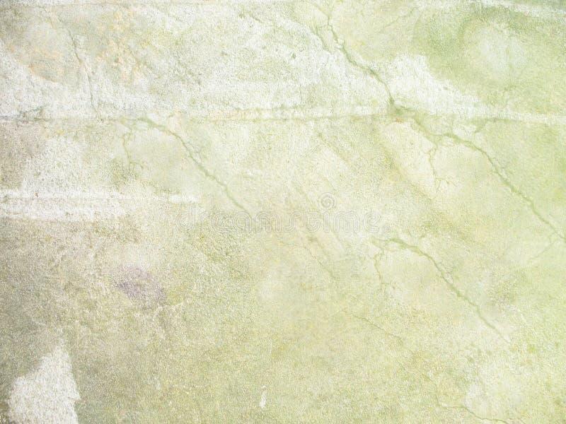 Texturas e fundos de Grunge fotografia de stock royalty free