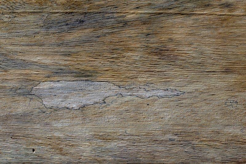 Texturas e fundos de madeira diferentes II foto de stock royalty free