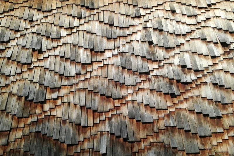 Texturas na arquitetura imagem de stock royalty free