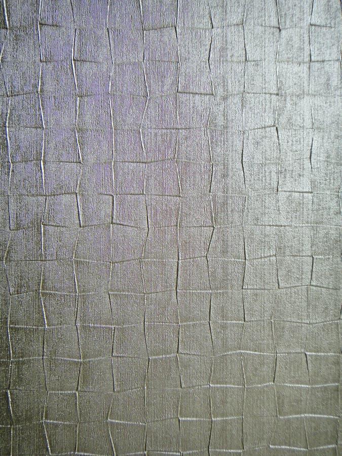 Texturas - papel pintado moderno foto de archivo libre de regalías