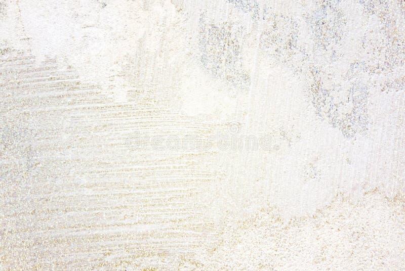 Texturas y fondos abstractos del grunge para el texto o la imagen fotografía de archivo