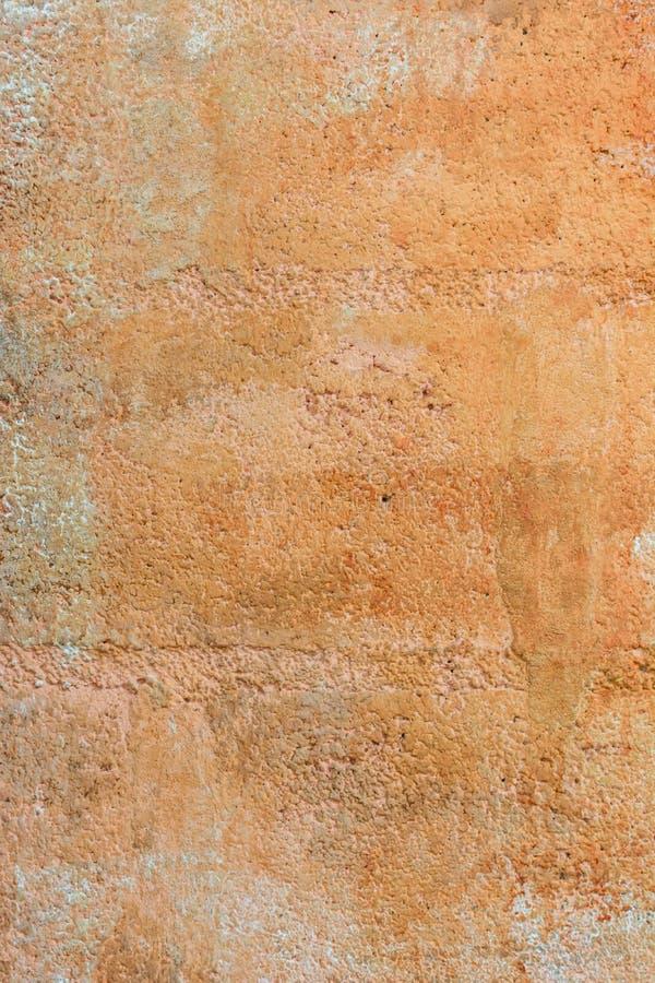 Texturas y fondos de Grunge foto de archivo libre de regalías