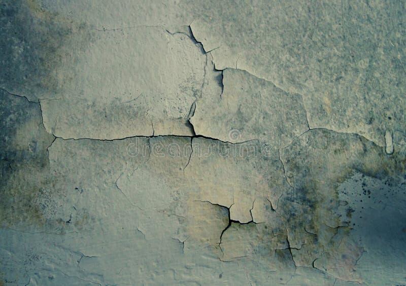 Texturas y fondos de Grunge imagen de archivo