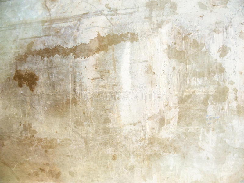 Texturas y fondos de Grunge imágenes de archivo libres de regalías