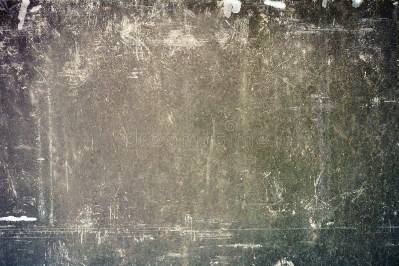 Texturas y fondos de Grunge fotos de archivo