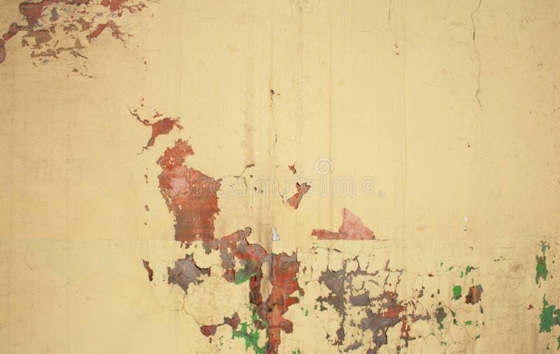 Texturas y fondos de Grunge imagen de archivo libre de regalías
