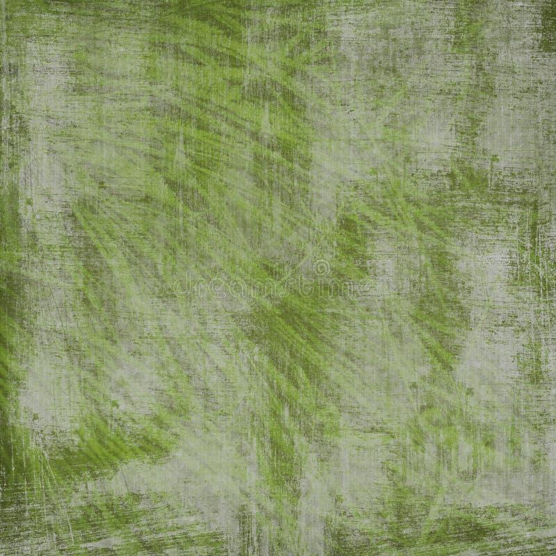 Texturas y fondos de Grunge libre illustration