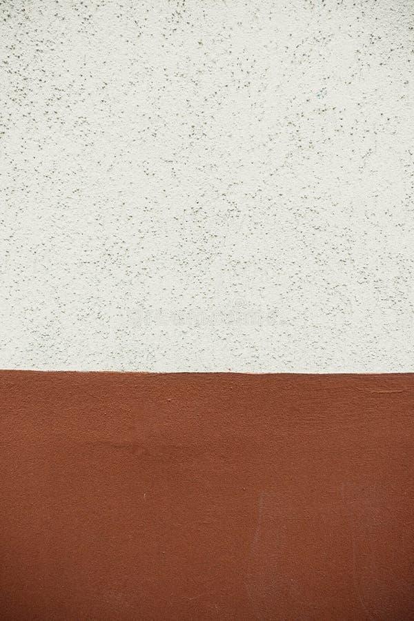 Texturas y fondos de la pared imágenes de archivo libres de regalías
