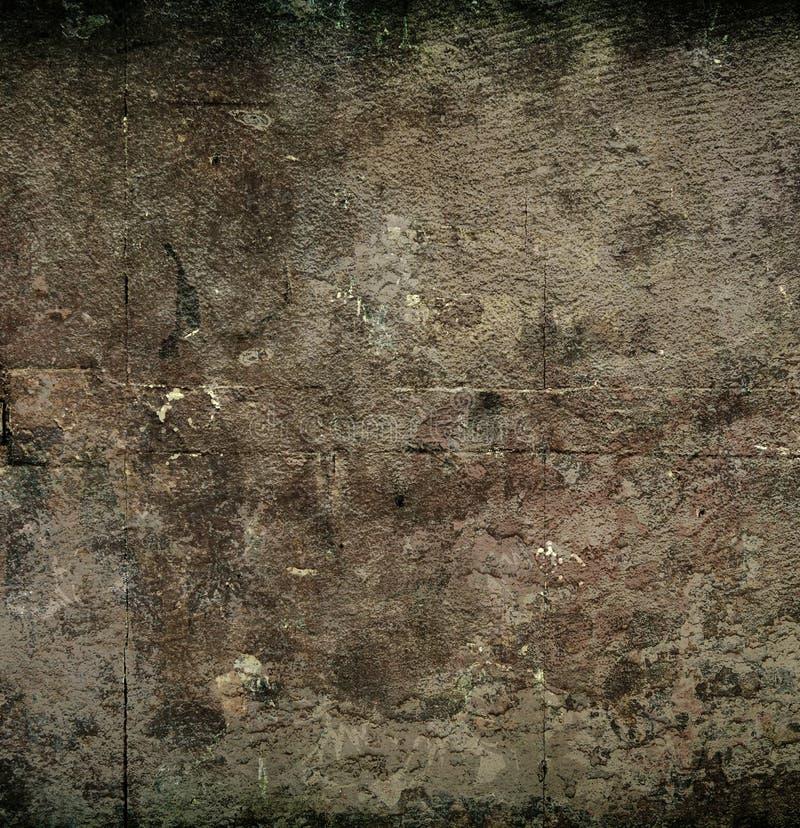 Texturas y fondos del estilo de China imagen de archivo