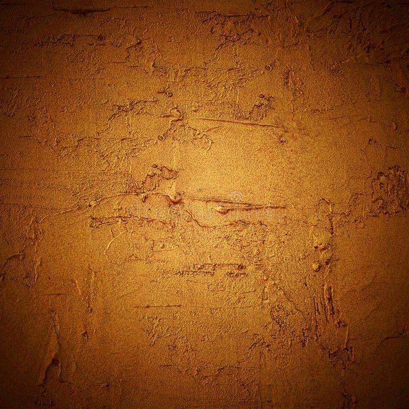 Texturas y fondos del Grunge foto de archivo