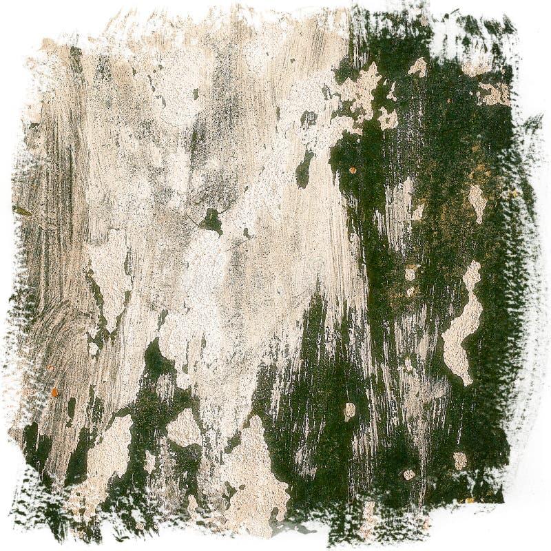 Texturas y fondos del Grunge imagen de archivo