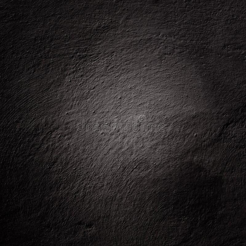 Texturas y fondos del Grunge con el proyector fotos de archivo libres de regalías