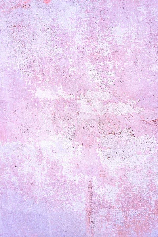 Texturas y fondos grandes del grunge imagen de archivo libre de regalías