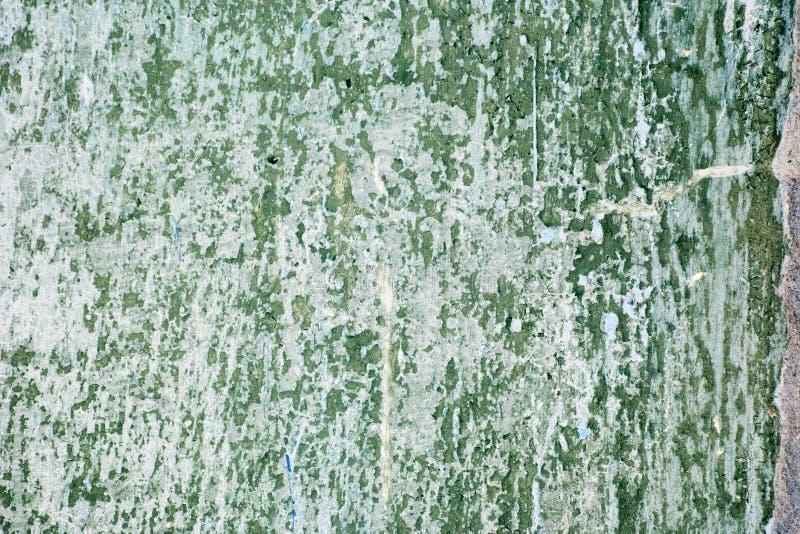 Texturas y fondos grandes del grunge foto de archivo