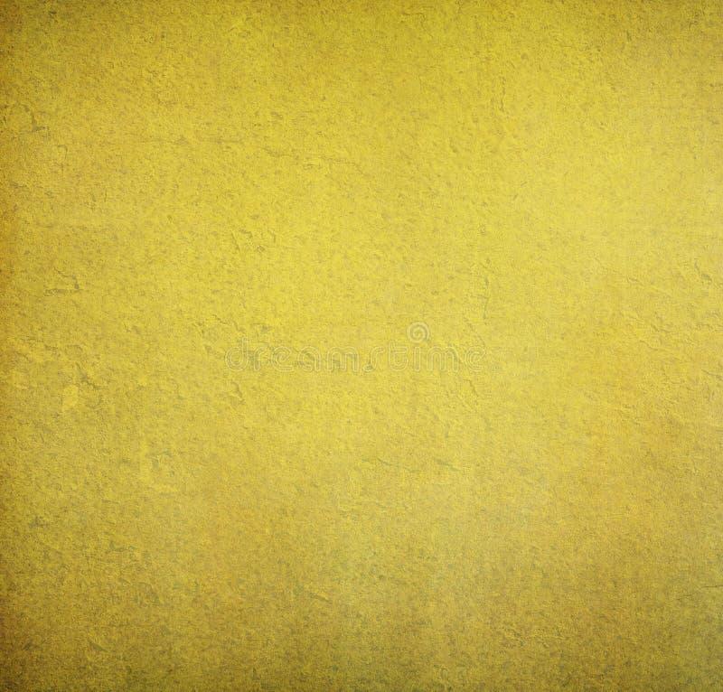 Texturas y fondos retros - fondo perfecto con el espacio foto de archivo