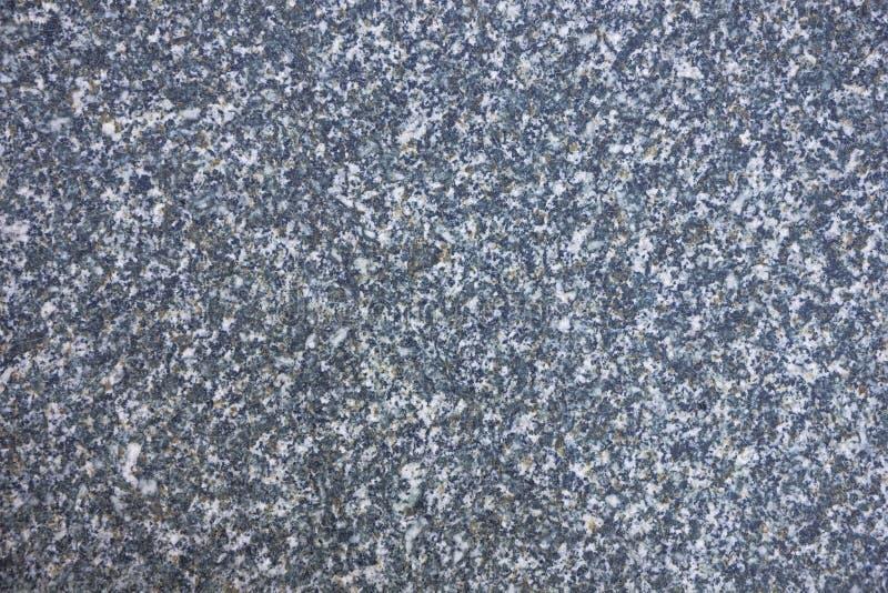 Texturbakgrund - granitbild royaltyfri fotografi