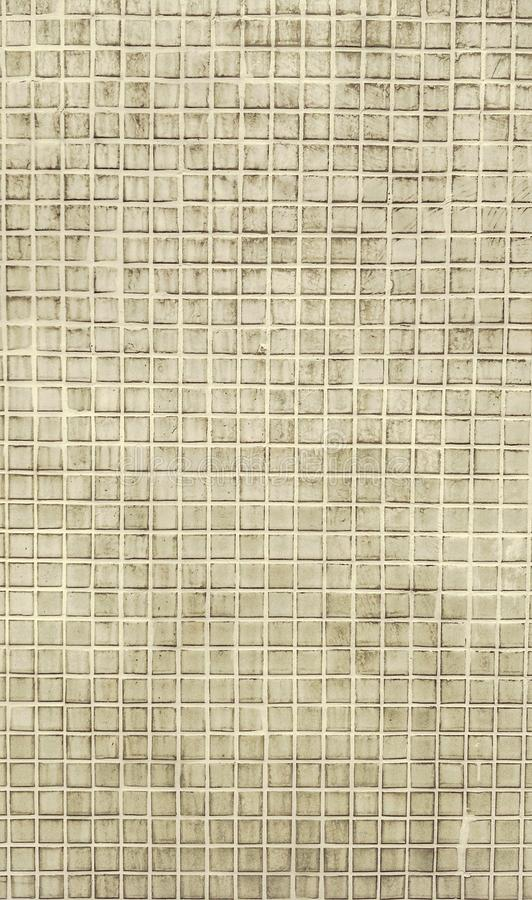 Texturbakgrunder royaltyfria foton