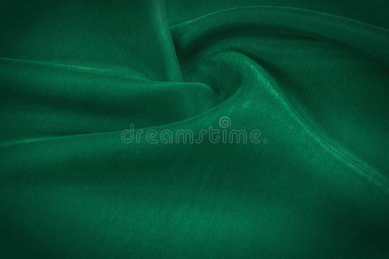 Texturbakgrundsmodell Abstrakt bakgrund av lyxig gre arkivfoto