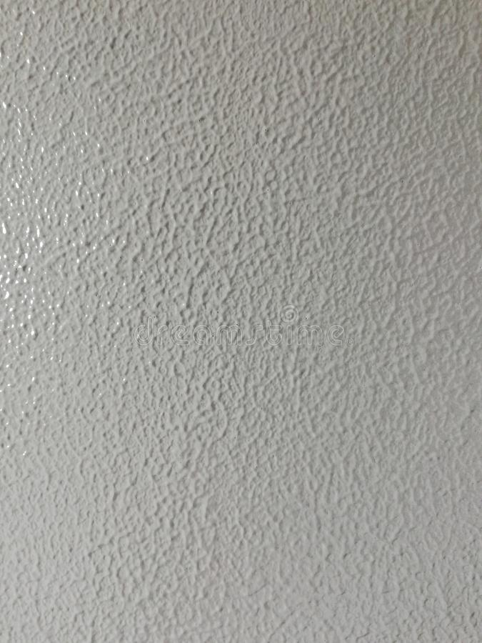 Texture and background wall stock images