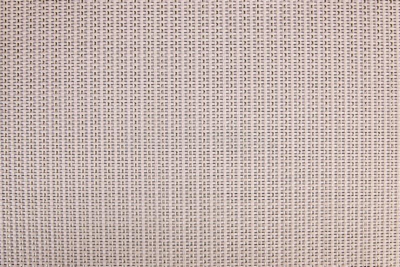 Texture à maille fine blanche abr?gez le fond photo libre de droits