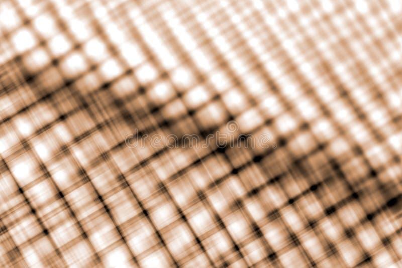 Texture élégante abstraite photo libre de droits