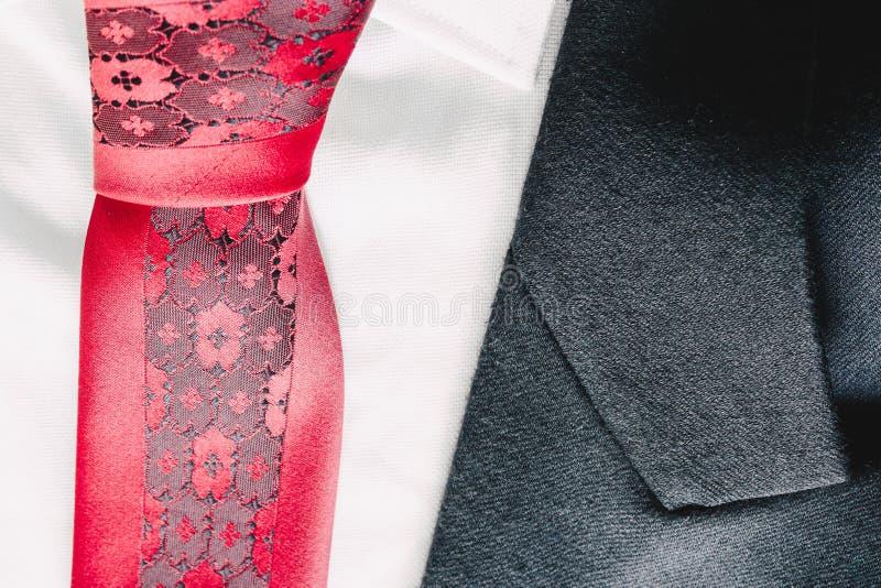 Texture élégante d'affaires de fond photo libre de droits