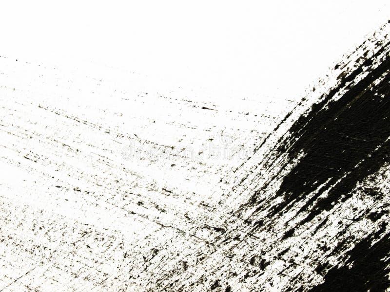 texture élevée de rappe de rapport optique de balai photo libre de droits