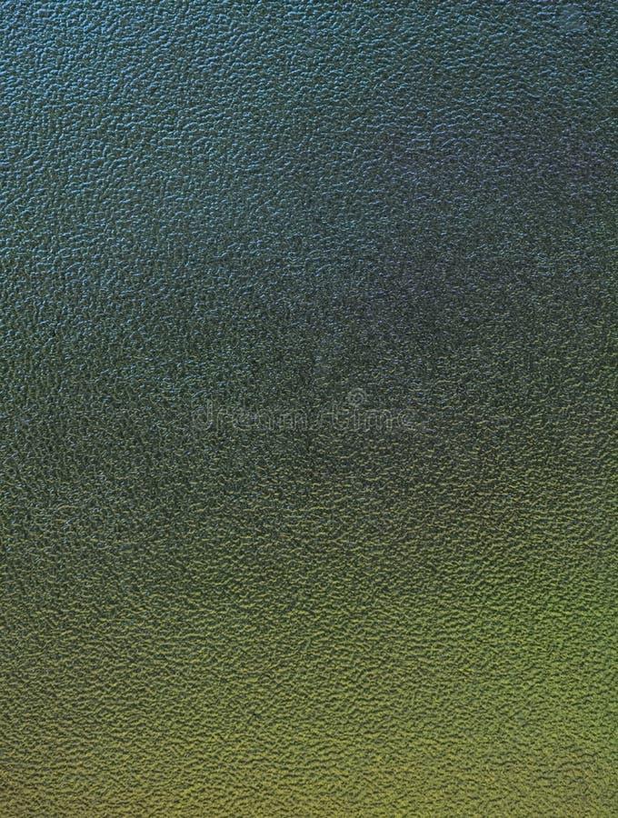 Texture 01 stock photos