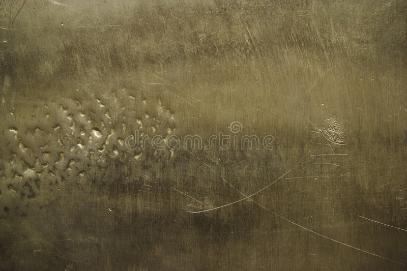 Texture 02 royalty free stock photography
