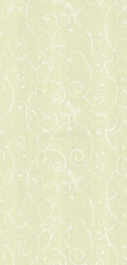 Texture_1 stockfoto