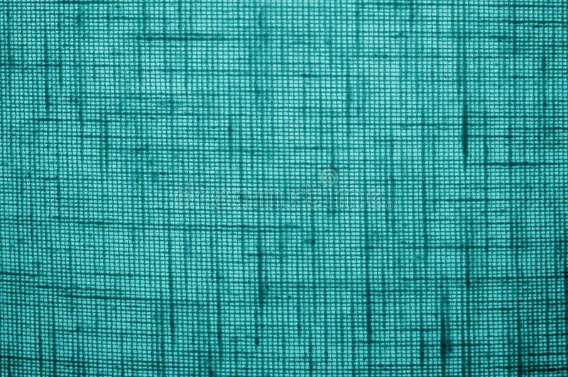 Download Texture 1 Teal stock photo. Image of feel, texture, stationary - 3028216