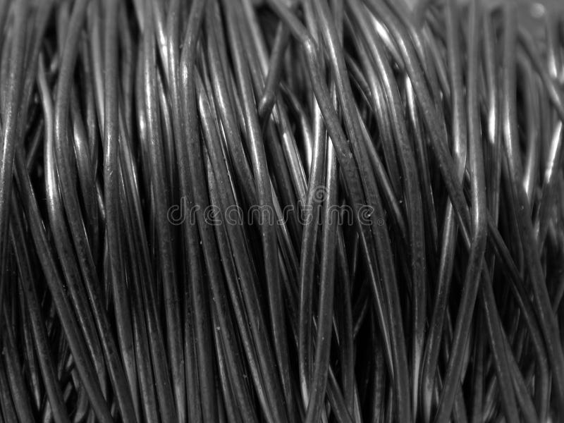 Texture photographie stock libre de droits