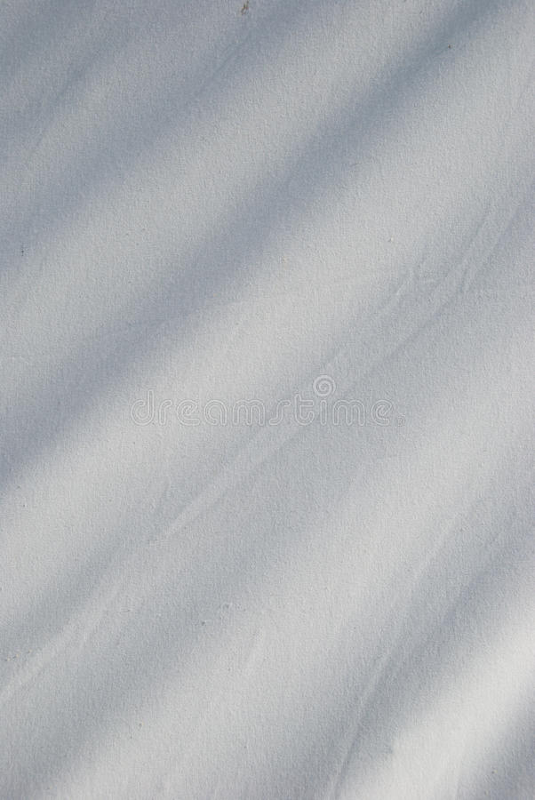 Texture. royalty free stock photo