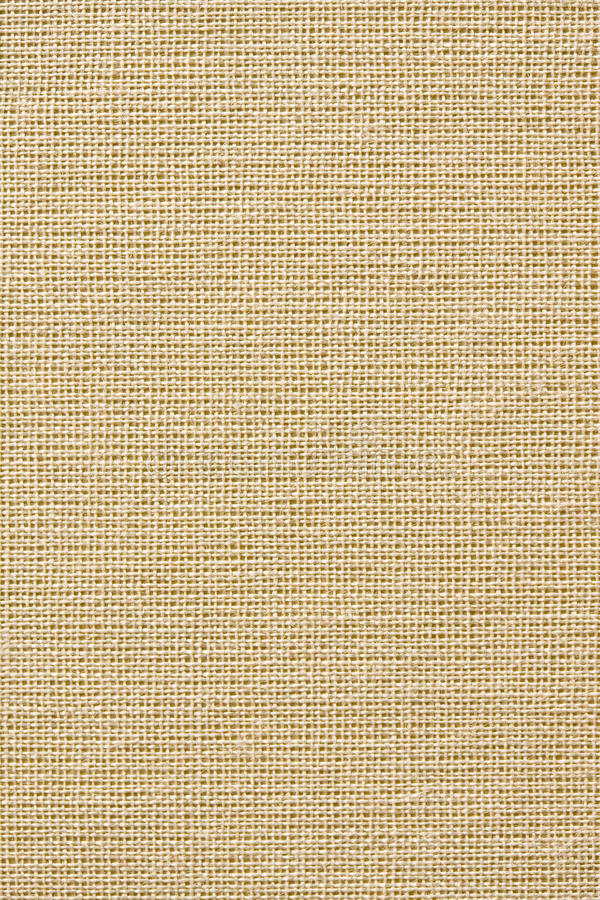 Download Texture stock image. Image of woven, beige, weave, texture - 13429123