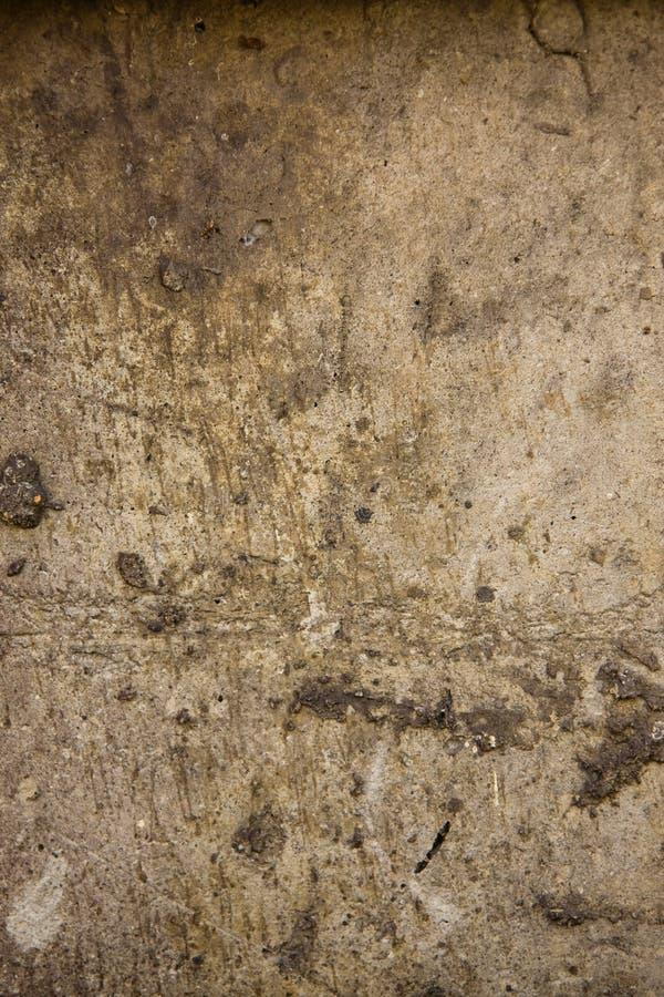 Texture 16 photo stock