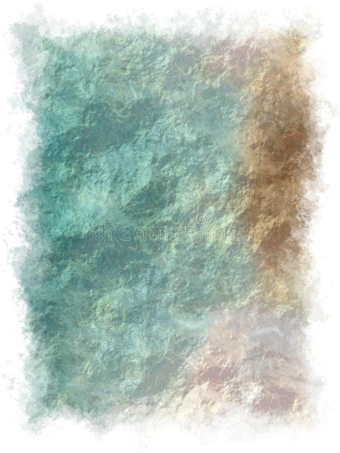 Texture illustration libre de droits