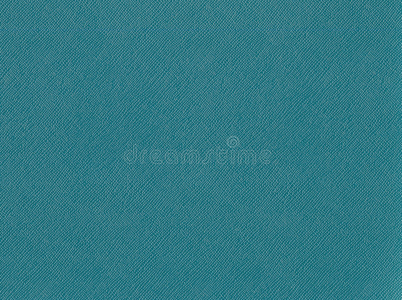 Download Texture stock image. Image of pattern, material, clothing - 2107367
