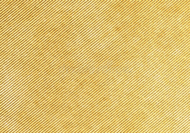 Download Texture stock photo. Image of cloth, velveteen, clothing - 2107378