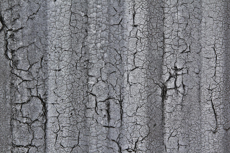Download Texture stock image. Image of holes, aging, hole, dangerous - 24293581