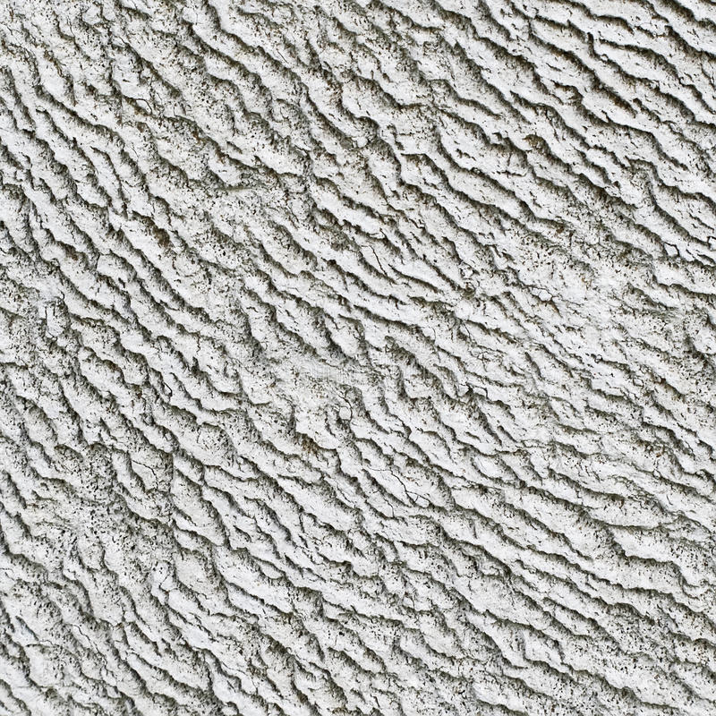 Download Texture stock photo. Image of space, blank, grungy, wave - 26604812