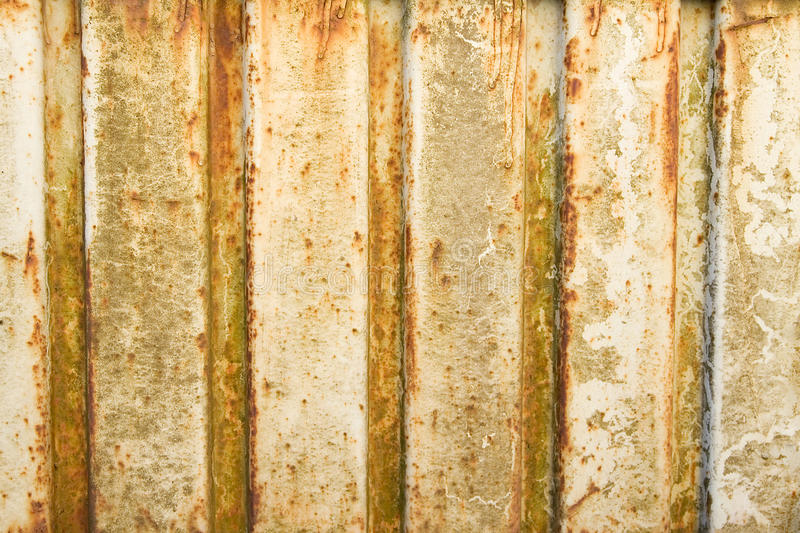 Download Texture stock photo. Image of rust, rusty, stripes, stripe - 26877100